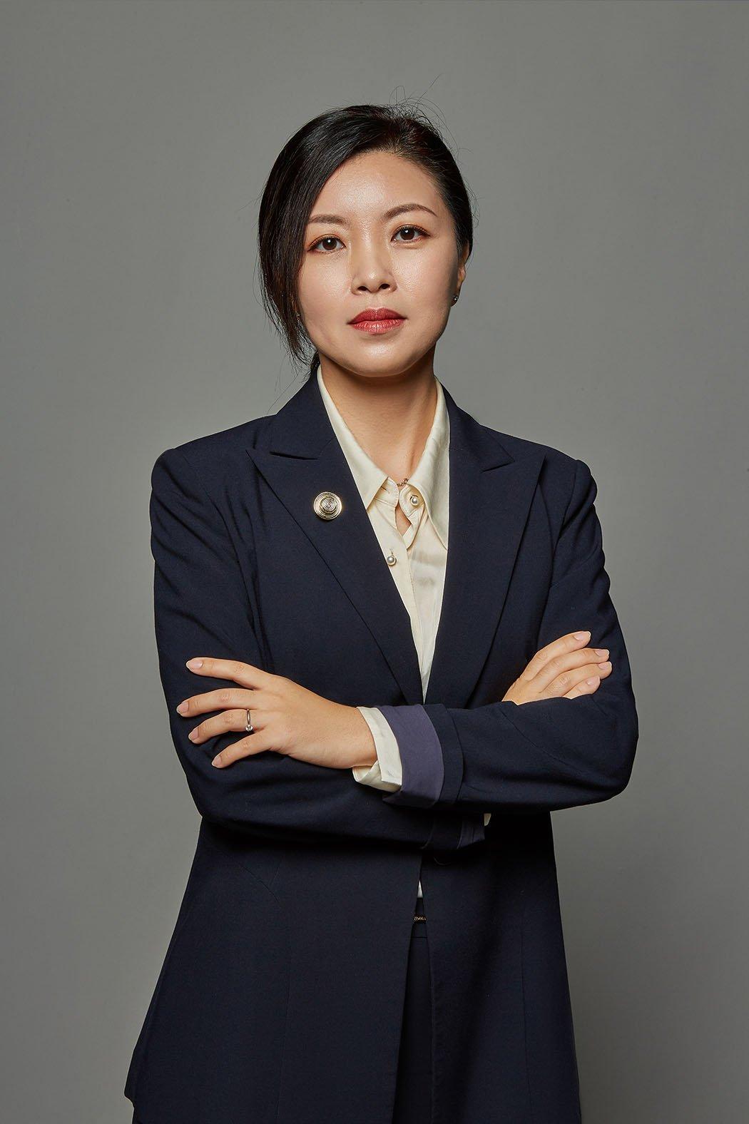 Liu Peng